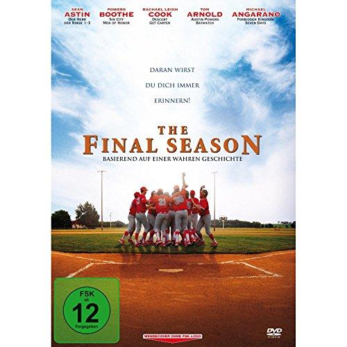 The Final Season - Wahre Freundschaft