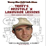 Terry's Bristolian Language Lessons (DVD)