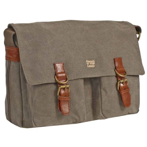 trp0210-troop-london-2011-collection-brown