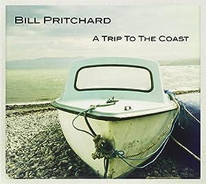A Trip To The Coast