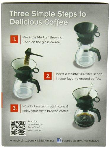 Logik Coffee Maker Manual : Easy Coffee Maker: 492 ALL NEW MANUAL COFFEE MAKER NUMBER 1