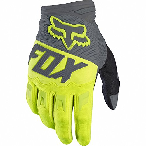 2017-fox-racing-dirtpaw-race-mans-cycling-gloves-yellow