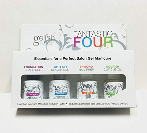 harmony-gelish-fantastic-four-kit-de-4-vernis-a-ongles-finition-base-agent-dadhesion-huile-nourrissa
