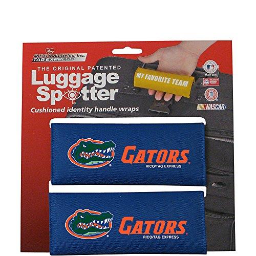 luggage-spotters-ncaa-florida-gators-luggage-spotter-blue