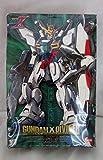 HG 1/100 ガンダムX D.V. (機動新世紀ガンダムX)