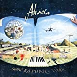 This Fading Time by AKACIA (2006-07-28)