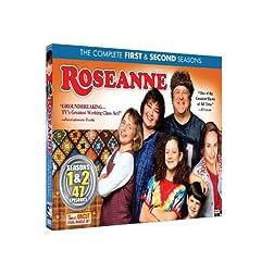 Roseanne - S1 & S2