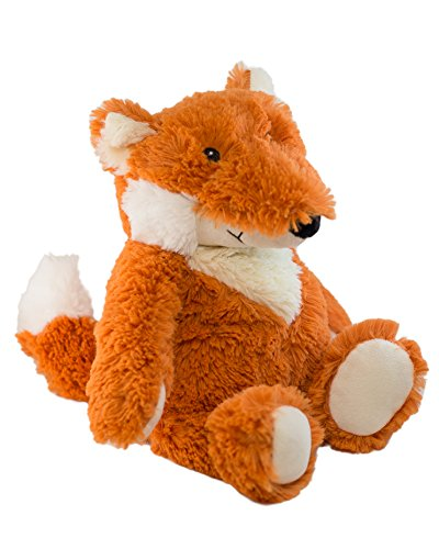 intelex-cozy-plush-microwavable-toy-fox