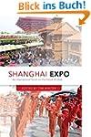 Shanghai Expo: An International Forum...