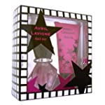 Avril Lavigne Black Star Women Giftse...