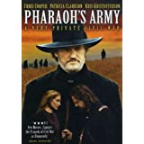 Pharaoh's Army ~ Chris Cooper