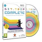 Bit Trip Complete (Wii)