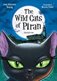 img - for The Wild Cats of Piran: Chronicle One book / textbook / text book