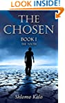 THE CHOSEN : The Youth: Historical Fi...