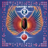 Greatest Hits Volume 2 by Journey