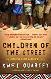 Children of the Street (Darko Dawson, Bk 2)