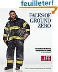 Faces of Ground Zero: Portraits of th...