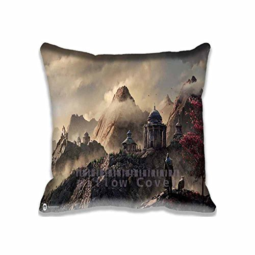 custom-design-aegon-pillow-cases-zippered-16x16-square-artistic-pillowcase-fantasy-cushion-covers-tw