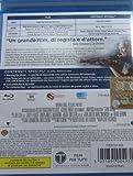 Image de Gran Torino [Blu-ray] [Import italien]