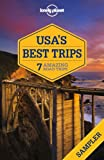 USAs Best Trips: 7 Amazing Road Trips