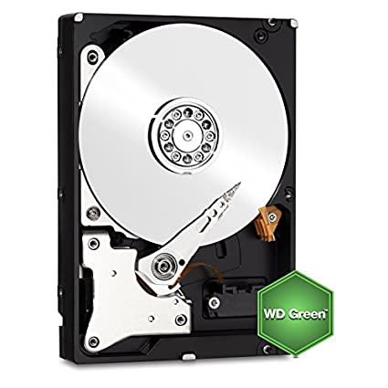 WD-(WD50EZRX)-5TB-Internal-Hard-Disk