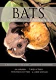 img - for Bats of Southern and Central Africa: A Biographic and Taxonomic Sysnthesis book / textbook / text book