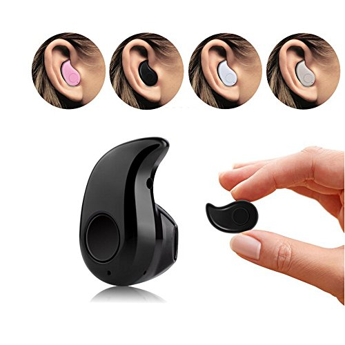 Airmate--Ultra-Newest-Mini-Wireless-Invisible-Bluetooth-40-In-ear-Music-Earphone-Earbud-Headset-Headphone-with-Microphone-for-iPhone-Samsung-Motorola-LG-Nokia-iPad-iPod-HTC-and-most-Smartphone