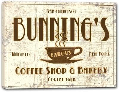 bunnings-coffee-shop-bakery-canvas-print-16-x-20