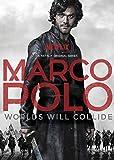Marco Polo Season 1