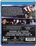 Image de Rocky IV [Blu-ray] [Import italien]