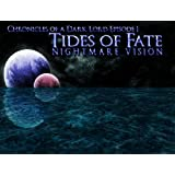 Chronicles of a Dark Lord: Episode 1 Nightmare Vision [Download]