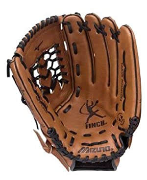 Mizuno Franchise Finch GFN1259 Softball Fielder's Mitt at Sears.com