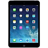 Apple iPad Air with WiFi + Verizon 4G 16GB Space Gray - MD785LL/A