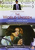 World Unseen, the [Import anglais]
