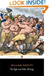 Penguin Classics Fight And Other Writ...