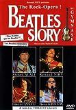 echange, troc Beatles Story