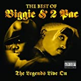 "The Legends Live onvon ""Biggie & 2pac"""