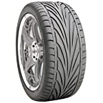 (4) 195/45R15 78V TOYO PROXES T1R