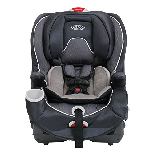 graco smartseat all in one car seat rosin baby toddler baby transport baby toddler seats. Black Bedroom Furniture Sets. Home Design Ideas