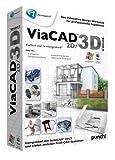 ViaCAD 2D/3D 8