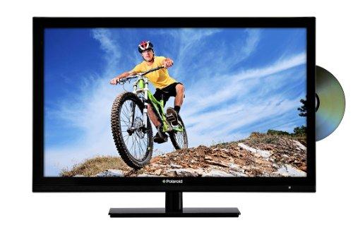 polaroid 24gsd3000 24 inch 1080p 60hz led tv review hdtv reviews. Black Bedroom Furniture Sets. Home Design Ideas