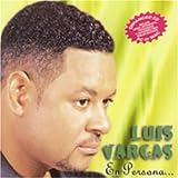 Quien Cura - Luis Vargas