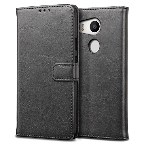 nexus-5x-case-sleo-retro-vintage-pu-leather-wallet-flip-case-cover-for-lg-nexus-5x-verizon-att-sprin