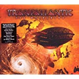 "The Whirlwind Ltd.2cd+Dvdvon ""Transatlantic"""