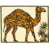 Camel (Print On Demand)