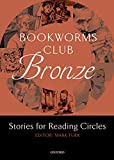 Bookworms Club Stories for Reading Circles: 400 Headwords (Oxford Bookworms ELT) (0194720004) by Oxford