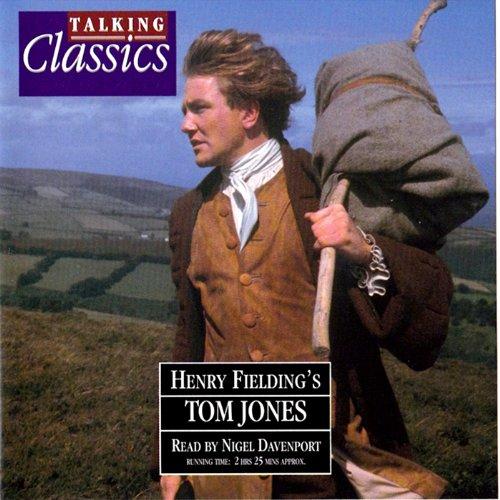 tom-jones