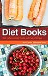 Diet Books: Anti Inflammatory Foods a...