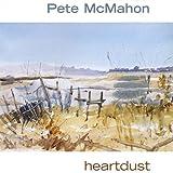 Pete Mcmahon - Heartdust