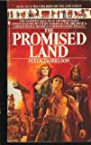 The Promised Land (Children of the Lion) (0553285882) by Danielson, Peter